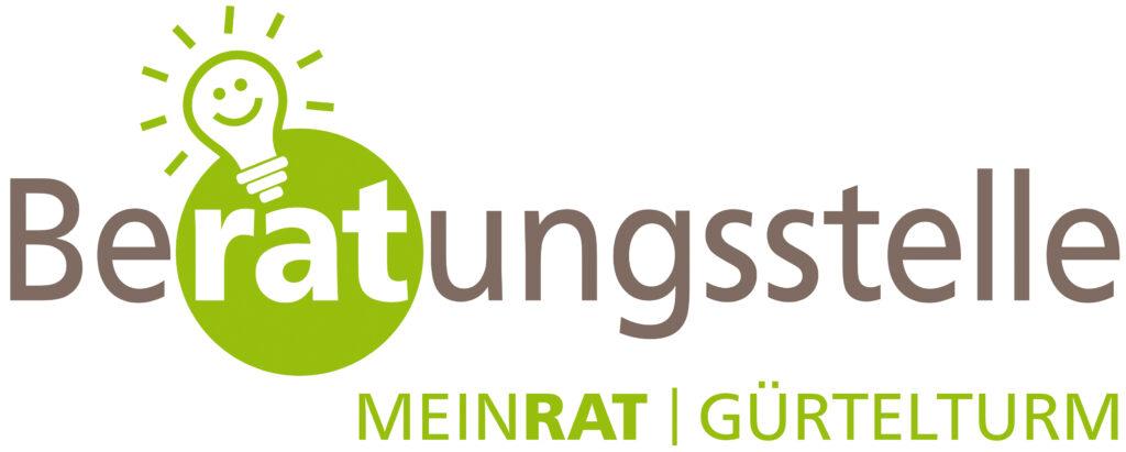 Logo Meinrat